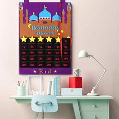 ImanUp E-Shop. We are an Online store based in Finland. We focus on Muslim products. Our aim is to bliss Up our. Stars And Moon, Ramadan, Finland, Muslim, Bliss, Calendar, Twitter, Store, Holiday Decor