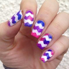 Instagram photo by beccajaynex #nail #nails #nailart