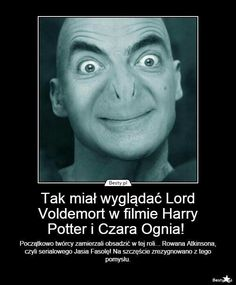 Read from the story Harry Potter i Kamień Memiczny XD by AmeLkaRiddle (Amelia Riddle) with reads. Harry Potter Mems, Harry Potter Fandom, Funny Lyrics, Polish Memes, Funny Mems, Voldemort, Wtf Funny, Film Movie, Hogwarts