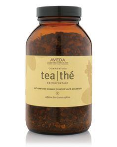 Aveda Comforting Tea. $15