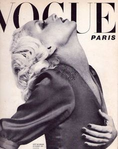 Items similar to Paris Vogue Cover Art, Watercolor Vogue Art, Watercolour Fashion Illustration, Seventies Illustration, Vintage Paris Vogue 1970 on Etsy - Paris Vogue 1970 photo by Guy bourdon Professional Archival Giclee Prints. Other sizes – message - Vogue Vintage, Vintage Paris, Vintage Vogue Covers, Fashion Vintage, Guy Bourdin, Vogue Magazine Covers, Fashion Magazine Cover, Fashion Cover, Vogue Paris