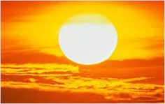 Puesta solar