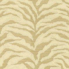 Congaree Sand by Kravet Fabrics