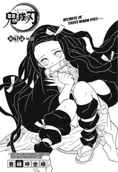 Pagina 01 - Manga 47 - Kimetsu No Yaiba -Demon Slayer- Drama, Manga Online Read, English Online, Manga Covers, Demon Slayer, Cover Photos, Manga Art, Disney Characters, Fictional Characters