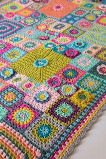 Vintage Sweethearts Blanket