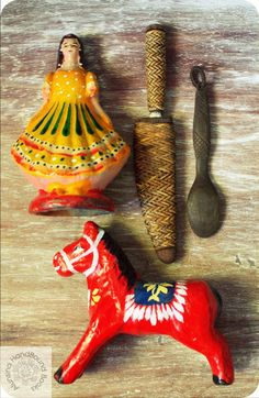 51 Best Filipino Arts And Crafts Images Philippines Filipino Art