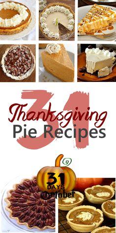 31-thanksgiving-pie-