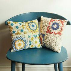 pizzo Kai portando un vento di ispirazione blu dalla Turchia mosaico | Felissimo