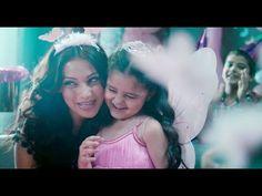 Aatma Movie, Aatma Songs, Aatma Movie Songs, Aatma Official Theatrical Trailer, Aatma Official Trailer, Aatma Trailer, Aatma
