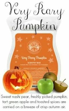 Place Your Order Today at: https:// teresarausch.scentsy.us