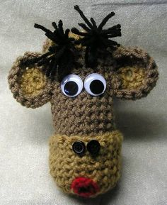 1000+ images about Willy warmer on Pinterest Average joe ...
