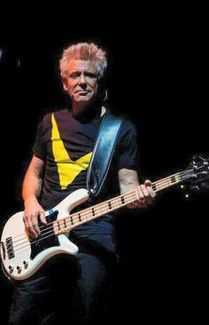 U2 Songs, Songs Of Innocence, Paul Hewson, Larry Mullen Jr, Bono U2, Adam Clayton, Looking For People, Living Legends, Music