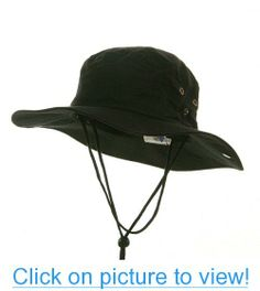 af59509001c MG Men s Fishing Hat at Amazon Men s Clothing store  Sun Hats