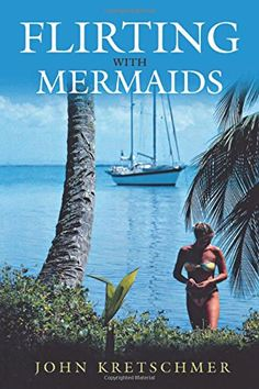 Flirting with Mermaids: The Unpredictable Life of a Sailboat Delivery Skipper by John Kretschmer http://www.amazon.com/dp/1574091646/ref=cm_sw_r_pi_dp_mtURwb16FQ9KP