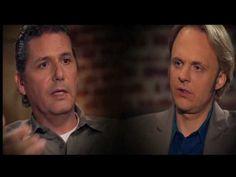 Alliance vs Deep State: The Final Showdown! David Wilcock  [Part 3] F2b35c8679920af56332e5f0926dc9e0--fade-to-black-disclosure