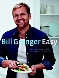 Free Mini-Cookbook - Discover Bill Granger: 10 Delicious, Taster Recipes from 'Easy', by Bill Granger, is free for UK customers only in the Kindle store, courtesy of publisher Collins. Granger And Co, Bill Granger, New Dad Survival Kit, Goats Cheese Risotto, Rack Of Pork, Marinated Steak, Best Cheese, Cookery Books, New Cookbooks