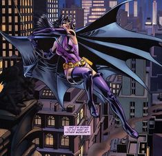 helena wayne | Helena Wayne (Earth-2) - DC Comics Database