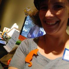 Selfie! Expo 2015, First Time, Seattle, Selfie, T Shirts For Women, Friends, Amigos, Boyfriends, Selfies