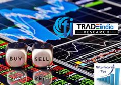 Best Share Market Blogs | Best Stock Market Blogs | Best Share Market News: Stock Market Mornig News How To Invest At Very Bud...
