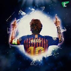 Brazil Football Team, Neymar Football, Messi Soccer, Soccer Memes, Cr7 Messi, Messi Vs Ronaldo, Messi Fans, Neymar Jr, Lionel Messi Wallpapers