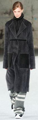 【ELLE】2014-15秋冬コレクション(パリコレ、NY、ロンドン、ミラノ)|エル・オンライン