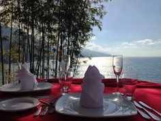 Le Kliff. Plan your PV trip with Puerto Vallarta's ultimate travel guide: http://www.visit-vallarta.com