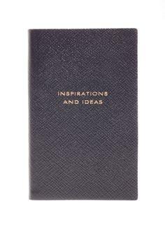 #notebook #inspiration #ideas #black