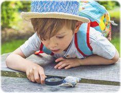 Tanulás – a világ felfedezése óvodás korban | RAABE KLETT Oktatási Tanácsadó és Kiadó Kft. Korn, Panama Hat, Bucket Hat, Train, Hats, Bob, Hat, Zug, Strollers