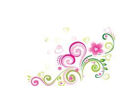 Resultado de imagem para borboleta rosa paisagem