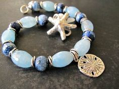 By the Beautiful Sea! Treasury List by Christine Delea on Etsy