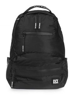 Backpack by Ivy Park