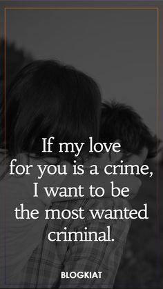 Best Crush Quotes, Sayings, Messages For Him/Her #crushquotes #love #relationshipquotes #quotesforyou #quotesforlove #lovely #sweet #lovemessages #lovesayings