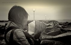mad day 191 - waterfront by kristopher chandroo, via 500px