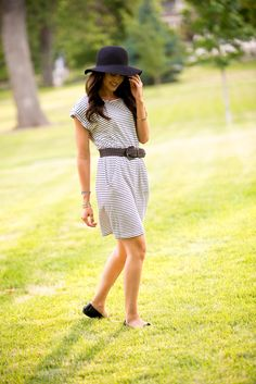 Style by Jenessa Sheffield