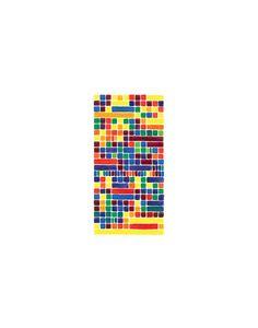 Prelude in E Major (yellow), No. E Major, Color Patterns, Yellow, Music, Green, Musica, Musik, Colour Pattern, Muziek