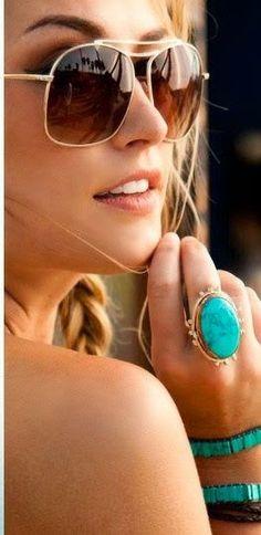 I Love this Sunglasses