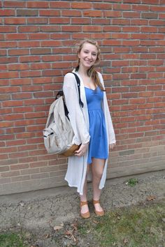 http://www.collegefashionista.com/what-to-wear-spring-74/
