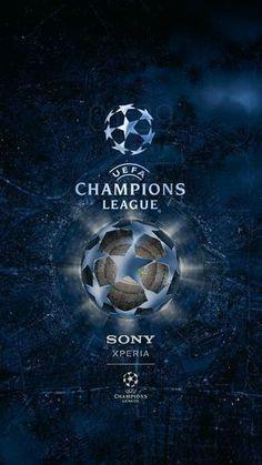 UEFA Champions League - Do it yourself Madrid Football Club, Football Is Life, Football Art, World Football, Fc Barcelona Wallpapers, Real Madrid Wallpapers, Liverpool Wallpapers, Uefa Champions League, Barcelona Champions League