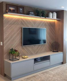 1111 Best tv unit design images | Tv unit design, Tv wall ...