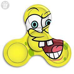 Fidget Spinner Toy, Fidget Spinners, Hand Fidgets, How To Sleep Faster, Add Adhd, Hand Spinner, Adult Children, Spongebob, Tigger