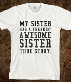 I need this shirt!! @Ashley Belcher McClour @Abbey Belcher @Mary Beth Belcher