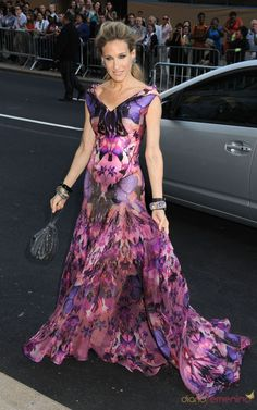sarah jessica parker moda - Buscar con Google