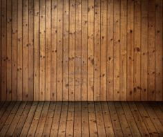 Old Grung Wood Texture Wallpaper