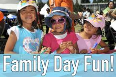 Celebrate the first-ever BC Family Day with these great events! Do a treasure hunt, go paintballing, or enjoy off skiing at Grouse Mountain Resort! Local Festivals, We Are Festival, Happy Canada Day, Local Events, Family Day, Community Events, Event Calendar, Summer Activities, Surrey
