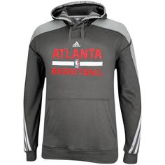 meet c7da9 d15f2 Atlanta Hawks Pullover Celtics Gear, Celtics Apparel, Cool Gear, Atlanta  Hawks, Brooklyn