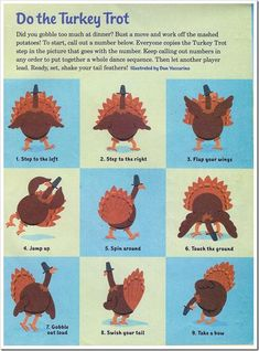 Task Shakti - A Earn Get Problem Turkey Trot Music and Movement, Gross Motor Activity For Preschool Thanksgiving Songs, Thanksgiving Preschool, Fall Preschool, Thanksgiving Appetizers, Thanksgiving Outfit, Thanksgiving Turkey, Toddler Preschool, Thanksgiving Decorations, Thanksgiving Recipes