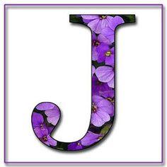 Fancy Alphabets Part 2 A-Z - Polyvore