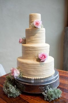 love this cake! by karenpss