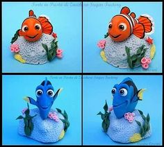 Great example of nemo
