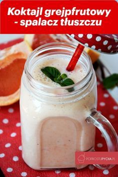 Cholesterol, Smoothies, Panna Cotta, Ethnic Recipes, Fitness, Food, Diet, Smoothie, Dulce De Leche